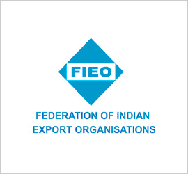 FIEO leading pan-India delegation of exhibitors to major trade fair in China